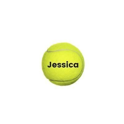 Picture of PREMIUM TENNIS BALL