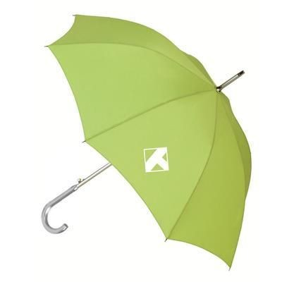 Picture of ALUMINIUM METAL WALKER UMBRELLA