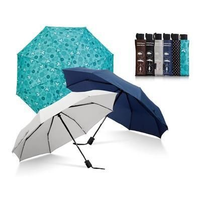 Picture of AUTOMATIC TELESCOPIC UMBRELLA