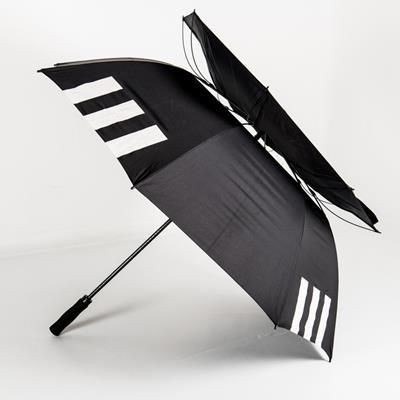 Picture of ÜBER BROLLY VENTED AUTOMATIC GOLF UMBRELLA