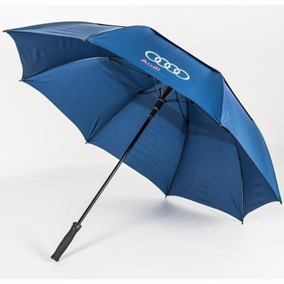 Picture of ÜBER BROLLY VENTED GOLF UMBRELLA