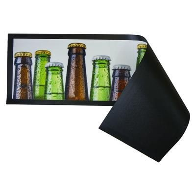 Picture of PERSONALISED BAR RUNNER