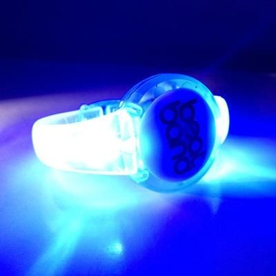 Picture of LED BEAT BAND