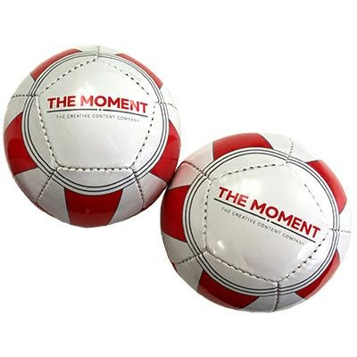 Picture of MINI FOOTBALL
