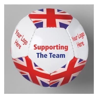 Picture of UK MINI FOOTBALL