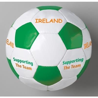 Picture of IRELAND FOOTBALL