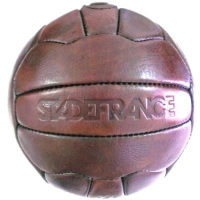 Picture of VINTAGE FOOTBALL