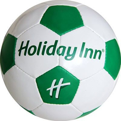 Picture of FOOTBALL MATCH QUALITY BALL