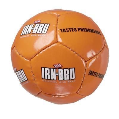Picture of PROMOTIONAL MINI FOOTBALL