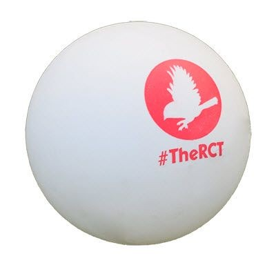 Picture of TABLE TENNIS BALL