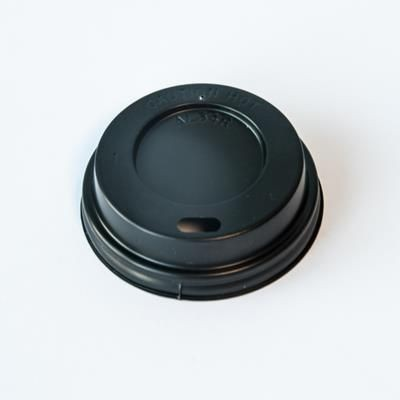 Picture of PLASTIC 4OZ SIP THRU LID