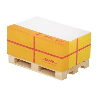 Picture of PALLET CUBE PAD