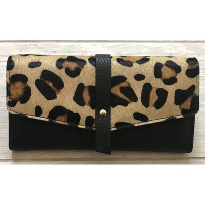 Picture of LADIES FASHION BAG