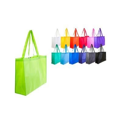 Picture of JUMBO EXHIBITION BAG