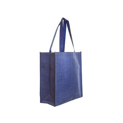 Picture of UNIVERSAL SHOPPER in Navy