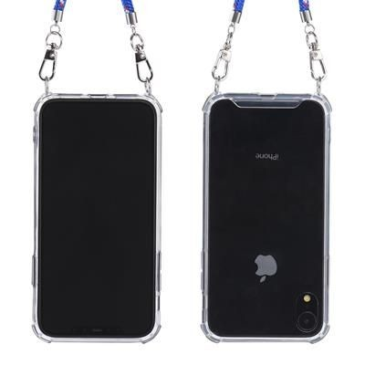 Picture of GALAXY S10 NECKLACE CASE FOR MOBILE PHONE SHOULDER BODY STRAP with Lanyard