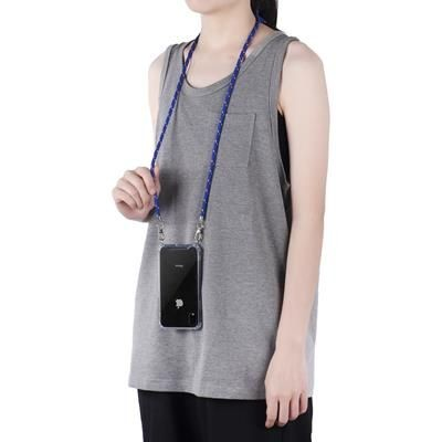 Picture of GALAXY A7 NECKLACE CASE FOR MOBILE PHONE SHOULDER BODY STRAP with Lanyard