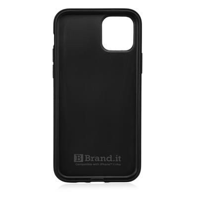 Picture of IPHONE X XS BIODEGRADABLE ECO CASE FULLY COMPOSTABLE FOR MOBILE PHONE in Various Colours