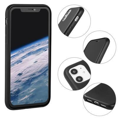 Picture of IPHONE 6 7 8 BIODEGRADABLE ECO CASE FULLY COMPOSTABLE FOR MOBILE PHONE in Various Colours