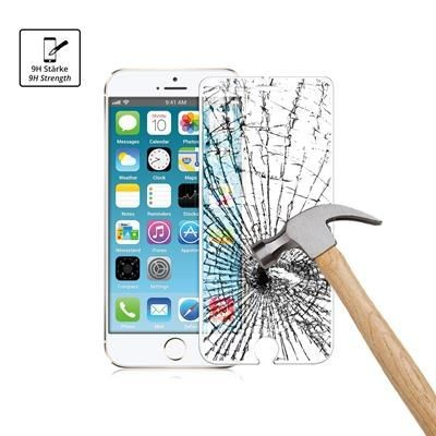 Picture of DISPLAY SCREEN PROTECTION GLASS 2