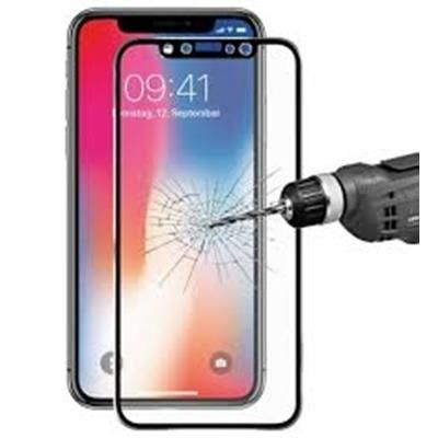 Picture of DISPLAY SCREEN PROTECTION GLASS 3D FOR IPHONE ALL MODELS