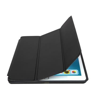 Picture of TABLET BASIC CASE COVER FOR IPAD AND GALAXY TAB with Stand Sleep Wake