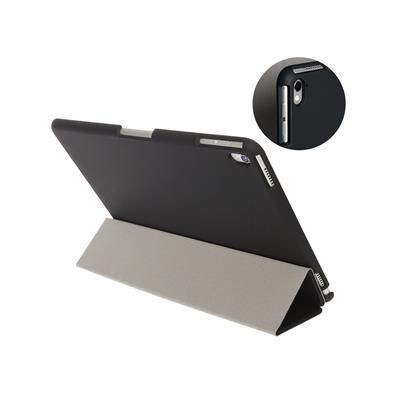 Picture of TABLET PREMIUM CASE COVER with Stand Function Sleep Wake for Ipad