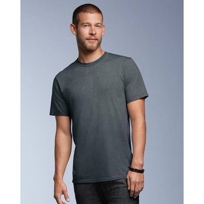 Picture of ANVIL SUSTAINABLE MENS TEE SHIRT