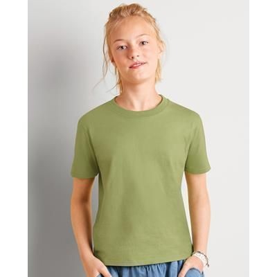 Picture of GILDAN SOFTSTYLE CHILDRENS TEE SHIRT