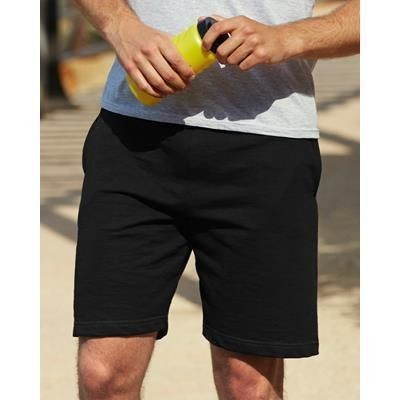 Picture of FRUIT OF THE LOOM LIGHTWEIGHT SHORTS