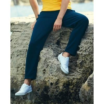 Picture of FRUIT OF THE LOOM LIGHTWEIGHT JOGGING PANT