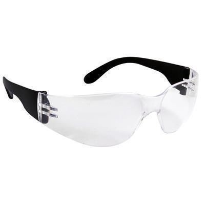 Picture of BLACKROCK SAFETY GLASSES