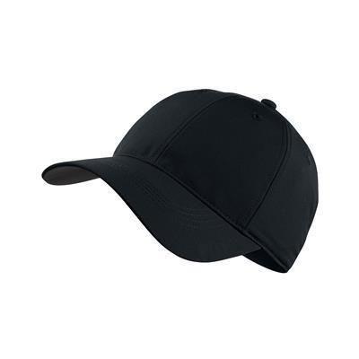 Picture of NIKE GOLF LEGACY CUSTOM TECH CAP