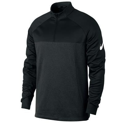 Picture of NIKE THERMA SPORTS TOP