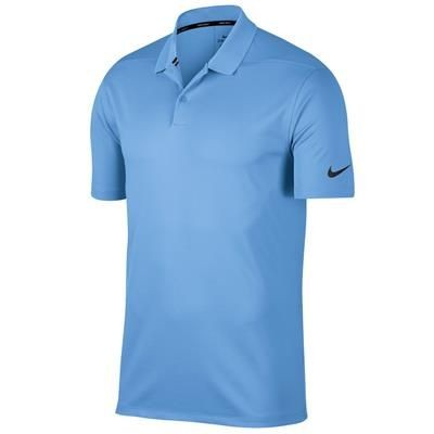 Picture of NIKE VICTORY SOLID POLO