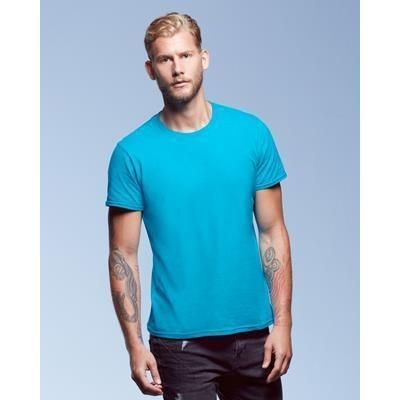 Picture of ANVIL FASHION MENS TEE SHIRT