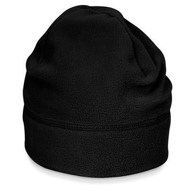 Picture of BEECHFIELD SUPRAFLEECE SUMMIT HAT