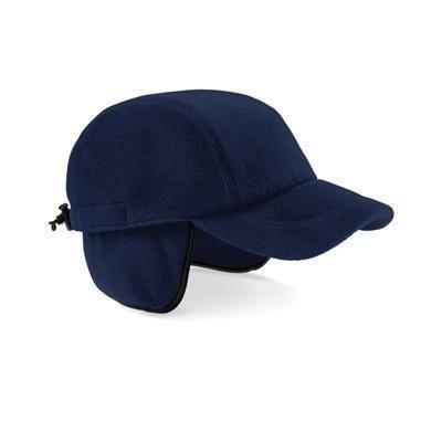 Picture of BEECHFIELD SUPRAFLEECE EVEREST CAP
