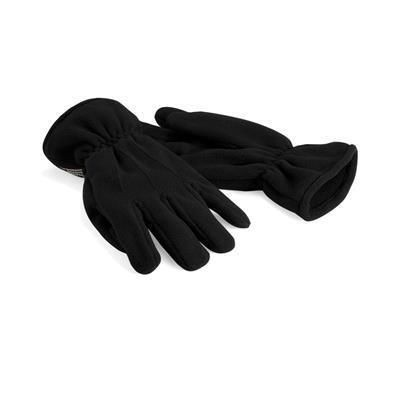 Picture of BEECHFIELD SUPRAFLEECE THINSULATE GLOVES