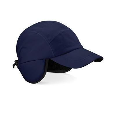 Picture of BEECHFIELD MOUNTAIN CAP