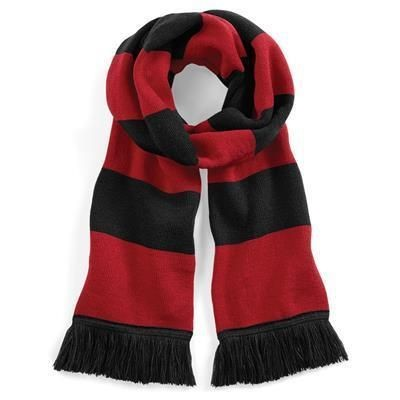 Picture of BEECHFIELD VARSITY SCARF
