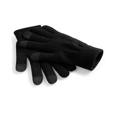 Picture of BEECHFIELD TOUCH SCREEN SMART GLOVES