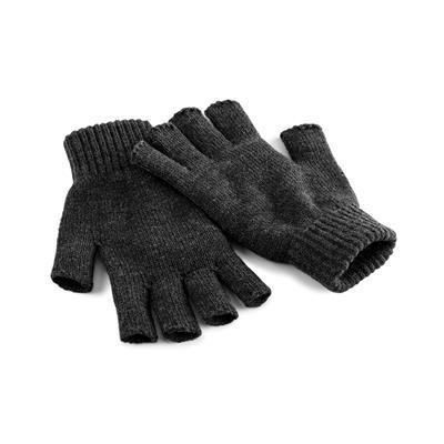 Picture of BEECHFIELD FINGERLESS GLOVES