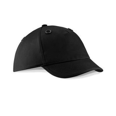 Picture of BEECHFIELD EN812 BUMP CAP