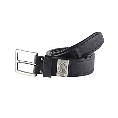 Picture of DICKIES ROCKLAND BELT