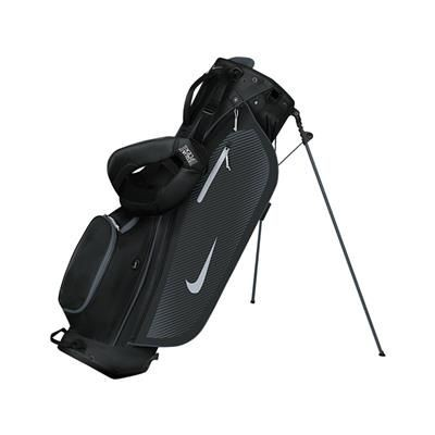 Picture of NIKE GOLF SPORTS LITE GOLF CLUBS CARRY BAG