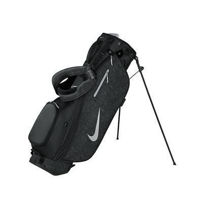 Picture of NIKE GOLF SPORTS LITE CARRY BAG