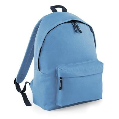Picture of BAGBASE FASHION BACKPACK RUCKSACK