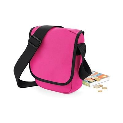 Picture of BAGBASE MINI REPORTER EXHIBITION BAG