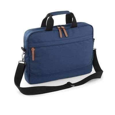 Picture of BAGBASE CAMPUS LAPTOP BRIEF